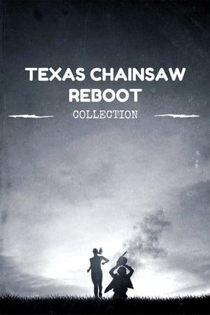 A texasi láncfűrészes (Újratöltve)