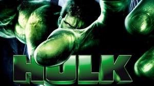 Hulk háttérkép