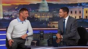 The Daily Show with Trevor Noah 23. évad Ep.45 45. rész