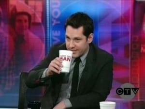 The Daily Show with Trevor Noah 14. évad Ep.35 35. rész