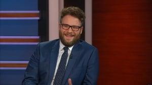 The Daily Show with Trevor Noah 21. évad Ep.5 5. rész