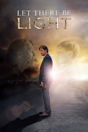 Legyen világosság