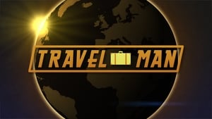 Travel Man: 48 Hours in... kép