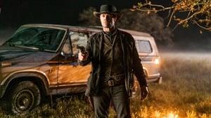 Fear the Walking Dead 4. évad Ep.1 1. rész