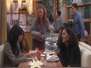 Girlfriends Season 4 Ep.3 3. rész
