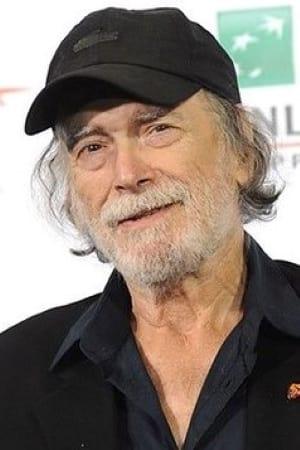 Tomás Milián profil kép