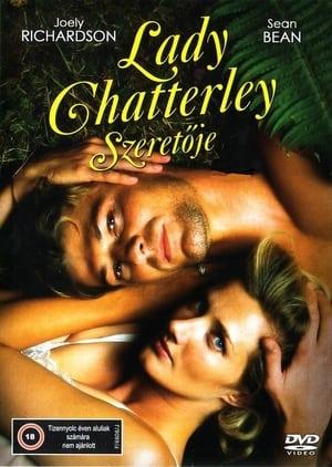 Lady Chatterley szeretője