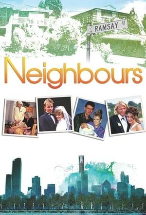 Neighbours poszter