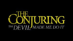 Démonok között - Az ördög kényszerített háttérkép