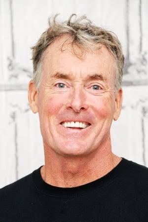 John C. McGinley profil kép