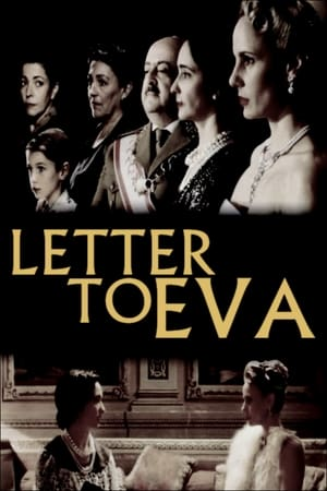 Carta a Eva