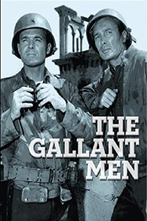 The Gallant Men