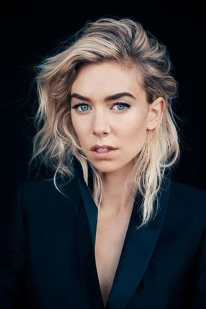 Vanessa Kirby profil kép
