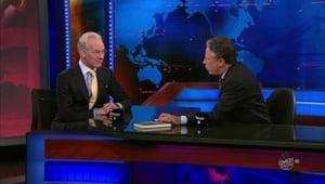 The Daily Show with Trevor Noah 15. évad Ep.111 111. rész