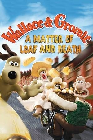 Wallace és Gromit - Vekni és hunyni