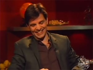 The Colbert Report 2. évad Ep.5 George Stephanopoulos