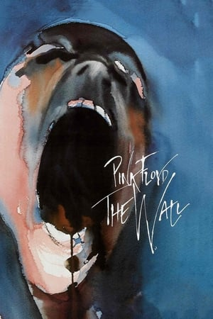Pink Floyd - A fal