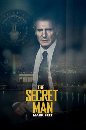 Mélytorok: A Watergate-sztori poszter