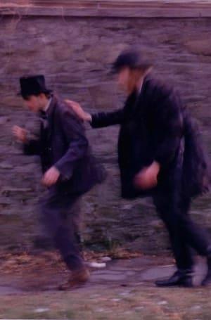 Assassins: A Film Concerning Rimbaud
