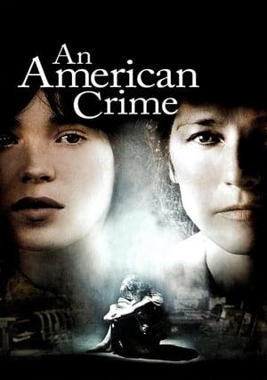 An American Crime: Bűnök