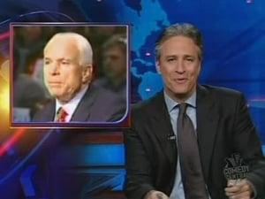 The Daily Show with Trevor Noah 13. évad Ep.122 122. rész