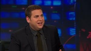 The Daily Show with Trevor Noah 19. évad Ep.40 40. rész
