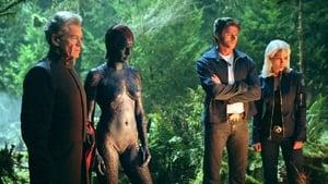 X-Men 2. háttérkép