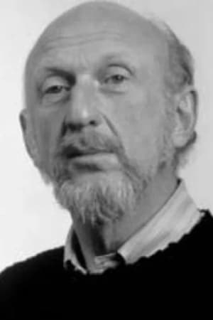 Irvin Kershner profil kép