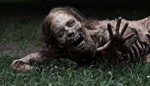 The Walking Dead Speciális epizódok Ep.1 1. rész