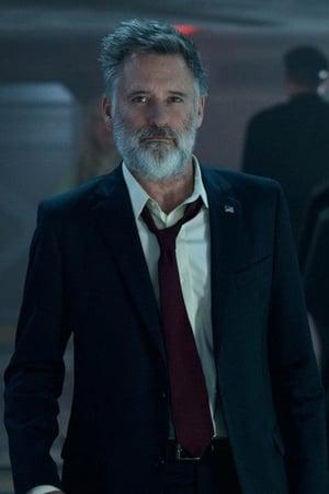 Bill Pullman profil kép