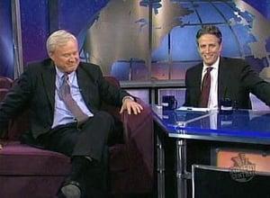 The Daily Show with Trevor Noah 8. évad Ep.59 59. rész