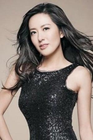Natalie Tong profil kép