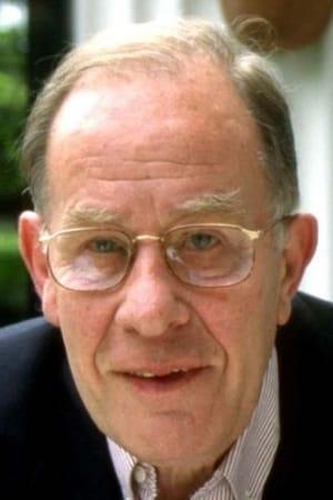 Pieter Lutz