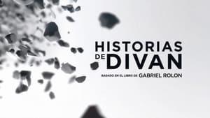 Historias de Diván kép