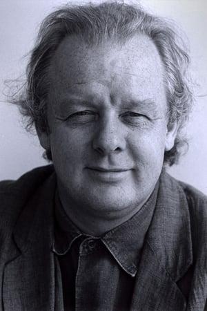 Jim Sheridan profil kép