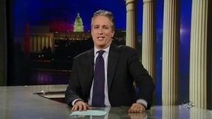 The Daily Show with Trevor Noah 15. évad Ep.137 137. rész