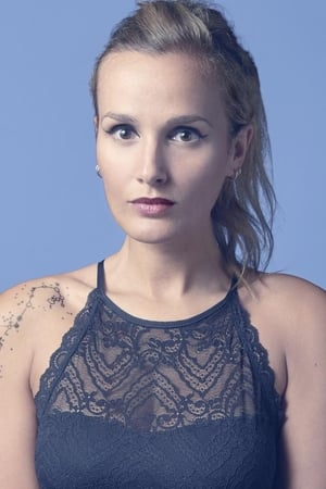 Julia Ducournau profil kép