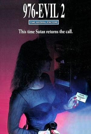 976 - A sátán hívószáma 2
