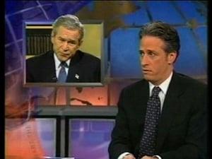 The Daily Show with Trevor Noah 13. évad Ep.147 147. rész