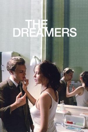 Álmodozók