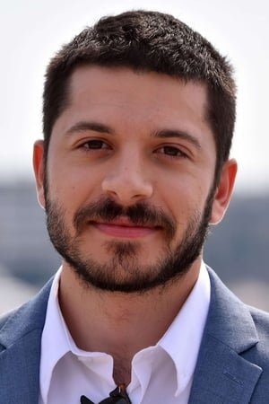 Dimitri Leonidas