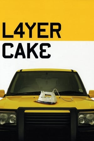 Torta poszter