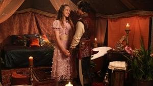 Once Upon a Time in Wonderland 1. évad Ep.8 8. epizód