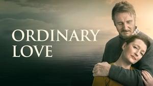 Ordinary Love háttérkép