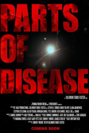 Parts of Disease
