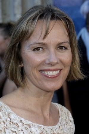 Lucinda Jenney