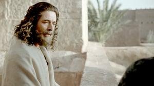 A Biblia kép
