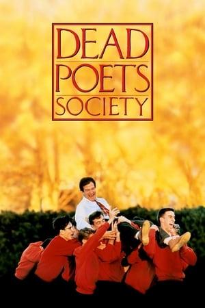 Holt költők társasága