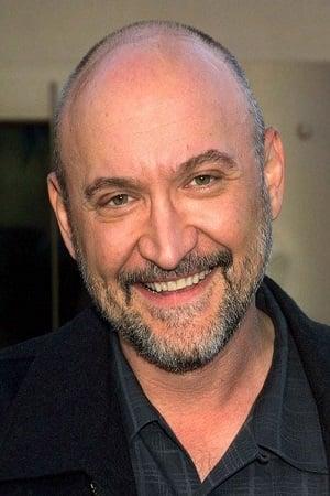 Frank Darabont profil kép