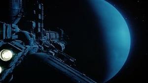 Űrkalózok háttérkép